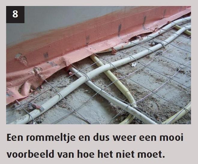 https://dantumawegkamp.nl/images/knowledgebase/kleine-krimpscheuren-grote-schade/p5501acf20f064.jpg