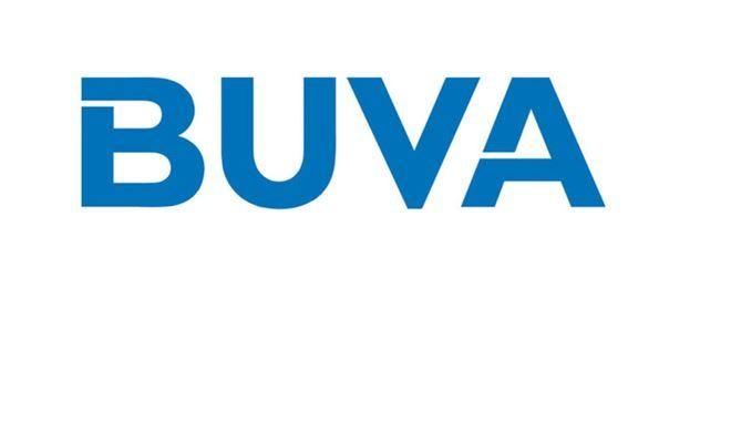 BUVA seminar – BENG op donderdag 23 mei a.s.