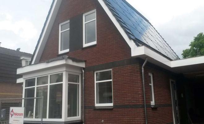 Apeldoorn | Vrijstaande woning | Torenstraat
