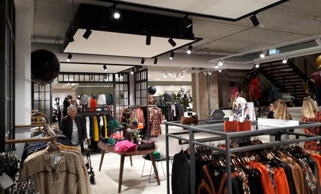 De Wijk | Modewereld Van de Belt | Dorpsstraat