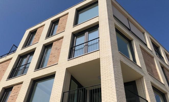 Delft | 7 Superlofts | Coendersbuurt