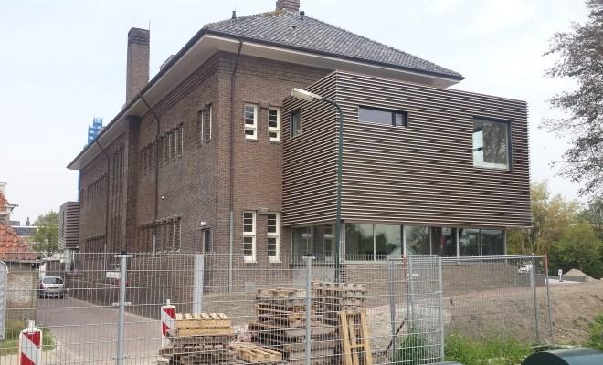 Harlingen | Herbergier | Rozengracht