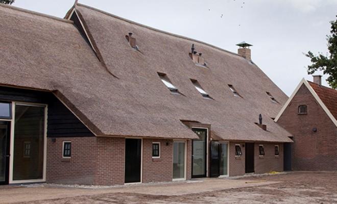 Meppel | Hospice | Hoogeveenseweg
