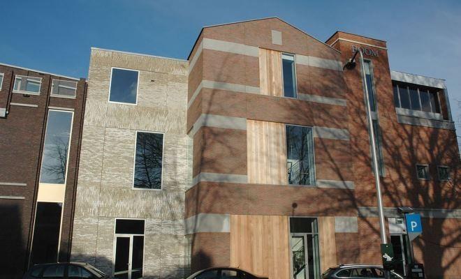 Meppel | Winkelpand + appartementen | Hoofdstraat