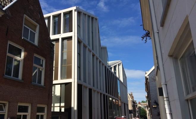 Zwolle | Winkelpand | Diezerstraat 80